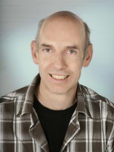 Andreas Daschitz