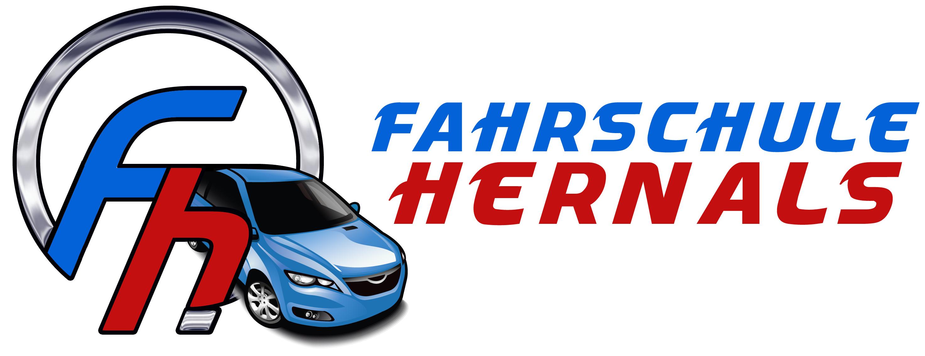 cropped-Logo_FS_Hernals.png